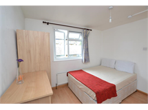1 Bed Flatshare in Bethnal Green property L2L186-701