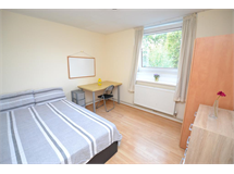 1 Bed Flats And Apartments in Camden Town property L2L186-726