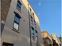 1 Bed Flats And Apartments in Whitechapel property L2L186-750
