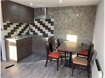 1 Bed Flats And Apartments in Whitechapel property L2L186-751