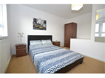 1 Bed Flats And Apartments in Barons Court property L2L186-767