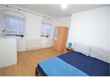 1 Bed Flats And Apartments in Bethnal Green property L2L186-771