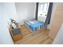 1 Bed Flats And Apartments in Stepney property L2L186-2365