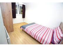 4 Bed Flats And Apartments in Mile End property L2L186-796