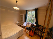1 Bed Flatshare in Hornsey Rise property L2L186-1053
