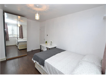 1 Bed Flats And Apartments in Bromley By Bow property L2L186-1301