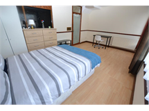 1 Bed Flats And Apartments in Bow property L2L186-1188