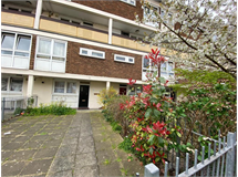 3 Bed Flats And Apartments in Bromley By Bow property L2L186-1189