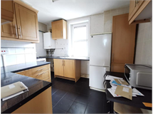 3 Bed Flats And Apartments in Bow property L2L186-2006