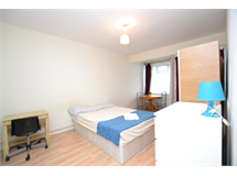 3 Bed Flats And Apartments in Mile End property L2L186-405