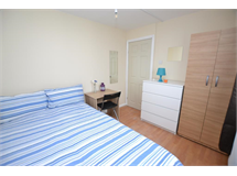 4 Bed Flats And Apartments in Bromley By Bow property L2L186-534