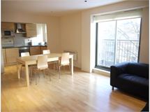 3 Bed Flats And Apartments in Stepney property L2L186-584