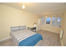 3 Bed Flats And Apartments in Stepney property L2L186-603