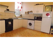 1 Bed Flats And Apartments in West Ham property L2L1871-400