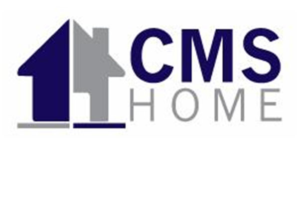 Property & Flats to rent with CMS Home (CMS Home) L2L1883-351