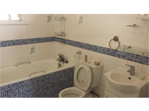 3 Bed House in Thames View property L2L1883-129