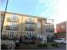 2 Bed Flats And Apartments in Old Ford property L2L1883-150