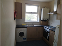 1 Bed Flats And Apartments in Maryland property L2L1883-167