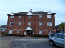 1 Bed Flats And Apartments in Upney property L2L189-212