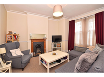 2 Bed Flats And Apartments in Tooting property L2L1930-549