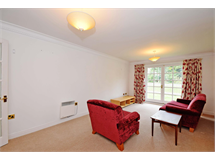 2 Bed Flats And Apartments in Tooting property L2L1930-551