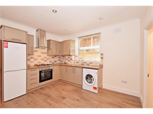 3 Bed Flats And Apartments in Tooting property L2L1930-550