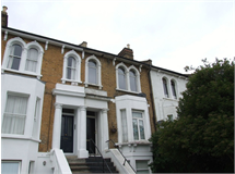 2 Bed Flats And Apartments in Penge property L2L196-150