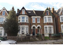0 Bed Flats And Apartments in South Norwood property L2L196-1416