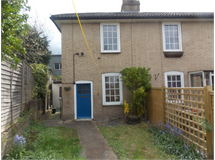 2 Bed House in Selsdon Parade property L2L196-183