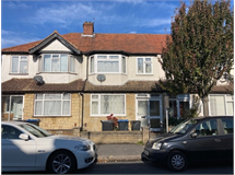 3 Bed House in South Norwood property L2L196-268