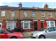 3 Bed House in Selhurst property L2L196-317