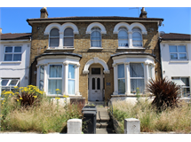 1 Bed Flats And Apartments in Thornton Heath property L2L196-308