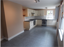 3 Bed House in Catford property L2L196-838