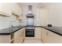 2 Bed Flats And Apartments in Wimbledon property L2L197-464