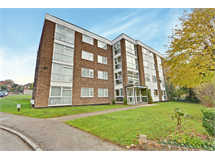 2 Bed Flats And Apartments in Mount Pleasant property L2L199-294