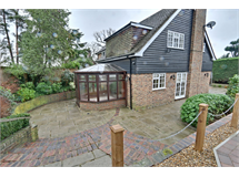 2 Bed House in Hadley Wood property L2L199-296