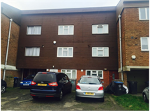 1 Bed Flats And Apartments in Dudden Hill property L2L200-313