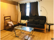 0 Bed Flats And Apartments in Willesden property L2L200-1030