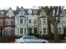0 Bed Flats And Apartments in Brondesbury Park property L2L200-632
