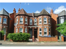 3 Bed Flats And Apartments in Willesden Green property L2L200-545