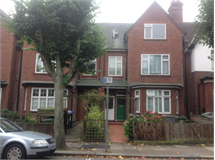 1 Bed Flats And Apartments in Willesden Green property L2L200-618