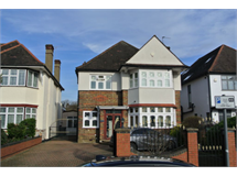 4 Bed House in Kensal Rise property L2L200-711