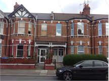 3 Bed Flats And Apartments in Cricklewood property L2L200-483