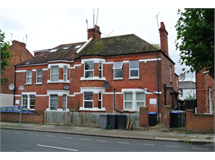 0 Bed Flats And Apartments in Willesden Green property L2L200-229