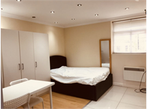 0 Bed Flats And Apartments in Neasden property L2L200-303