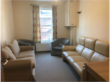3 Bed Flats And Apartments in Willesden Green property L2L200-516