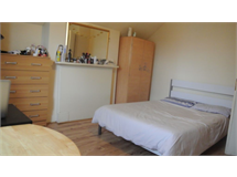 0 Bed Flats And Apartments in Willesden Green property L2L200-549