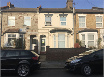0 Bed Flats And Apartments in Harlesden property L2L200-617