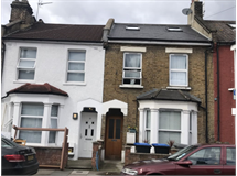 2 Bed Flats And Apartments in Willesden property L2L200-619