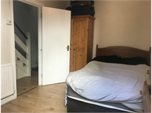 0 Bed Flatshare in Dudden Hill property L2L200-678